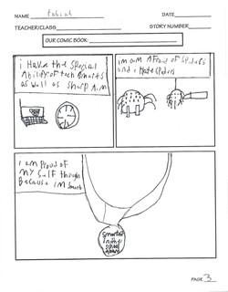 TOBIAS COMIC PAGE 3