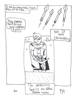 AMIR PAGE 4