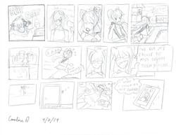 CAROLINE D page (23)