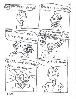 LA'VONTA PAGE 9