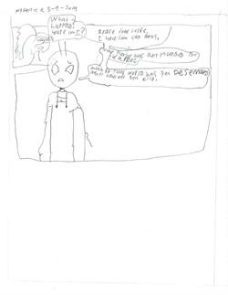 MYKENZIE K Page 12
