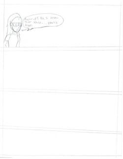 ANNA L page (15)