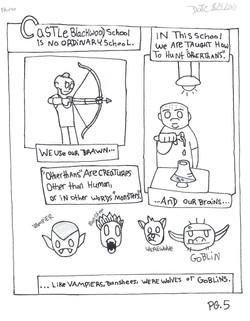 NURTO PAGE 5