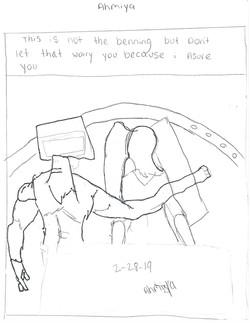 AHMIYA Page 1