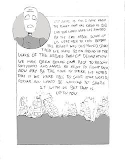 BRYAN J page (12)