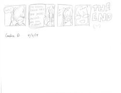 CAROLINE D page (24)