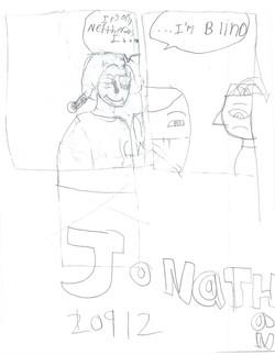 JONATHAN page (3)