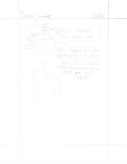 BRYAN J page (11)