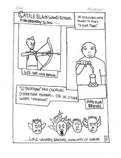 FAITH PAGE 5