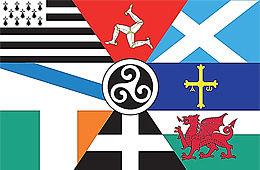 Bandeira_intercelta_8_nações.jpg
