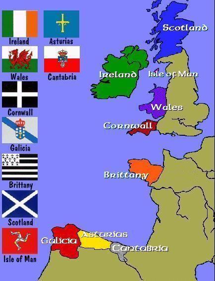 Mapa_bandeiras_nações_celtas.jpg