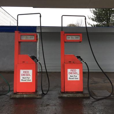 Pensnett pumps.jpg