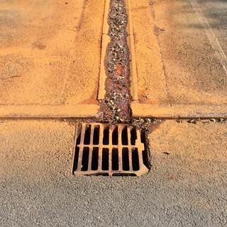 drain 3.jpg