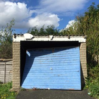 garage door broken.jpg