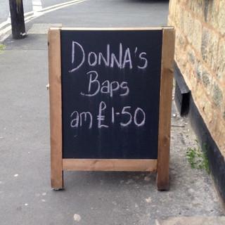 Donna.jpg