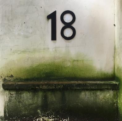 18 (3).jpg