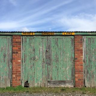Private Garages Land.jpg