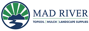 Mad River Topsoil & Mulch in Springfield Ohio