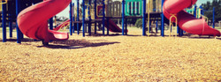 playgroundmulch