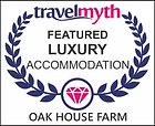 travel_Myth_Award_home_Page.png
