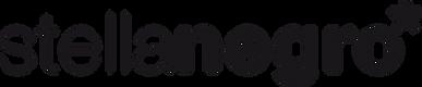 STELLANEGRO_logo_1200px.png