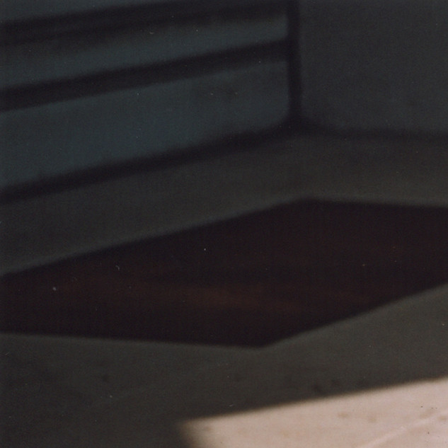 79A.jpg