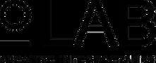 0LAB_logo_800px.png