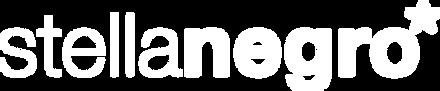 STELLANEGRO_logo_1200px_BIANCO.png