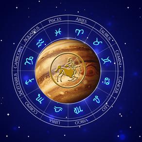 Jupiter Transit 2019-2020: Jupiter in Sagittarius – Effects on 12 Moon Signs/Lagnas