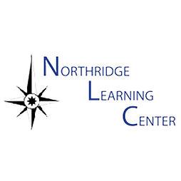 northridgelearningcenter.jpg
