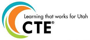 CTE logo - horizontal.jpg