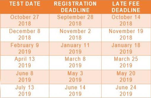 ACT dates 18-19.JPG