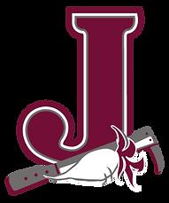 jordan-high-logo.png