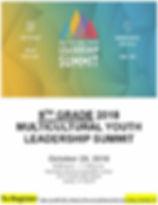 mc_youth_summit2018.JPG