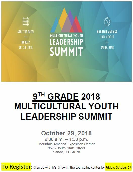 mc_youth_summit2018.JPG