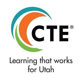 CTE Logo.jpg