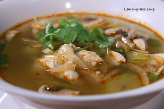 lemongrass soup.jpg