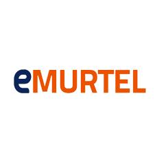 eMURTEL