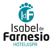 HOTEL ISABEL DE FARNESIO