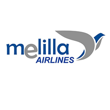 MELILLA AIRLINES