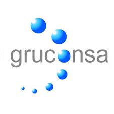 GRUCONSA