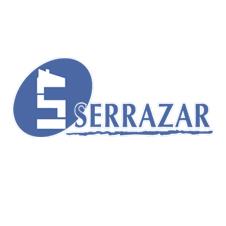 SERRAZAR