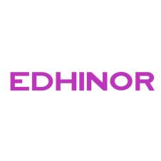 EDHINOR