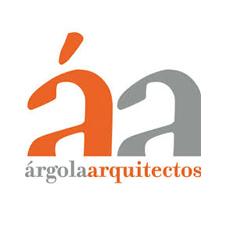 ÁRGOLA ARQUITECTOS