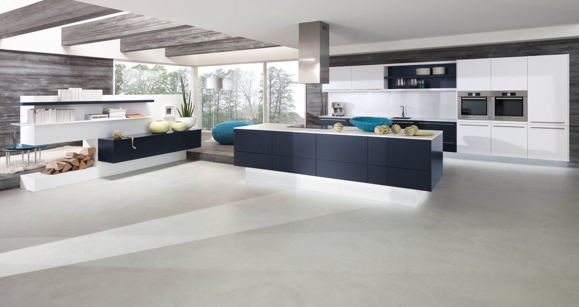 About alno modern kitchens on pinterest modern kitchen cabinets - About Alno Modern Kitchens On Pinterest Modern Kitchen Cabinets 88