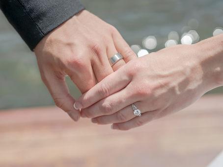 Evergreen Lake House Wedding   Photo Feature