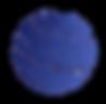 world logo3.png
