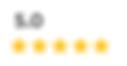 thumbtack reviews.png