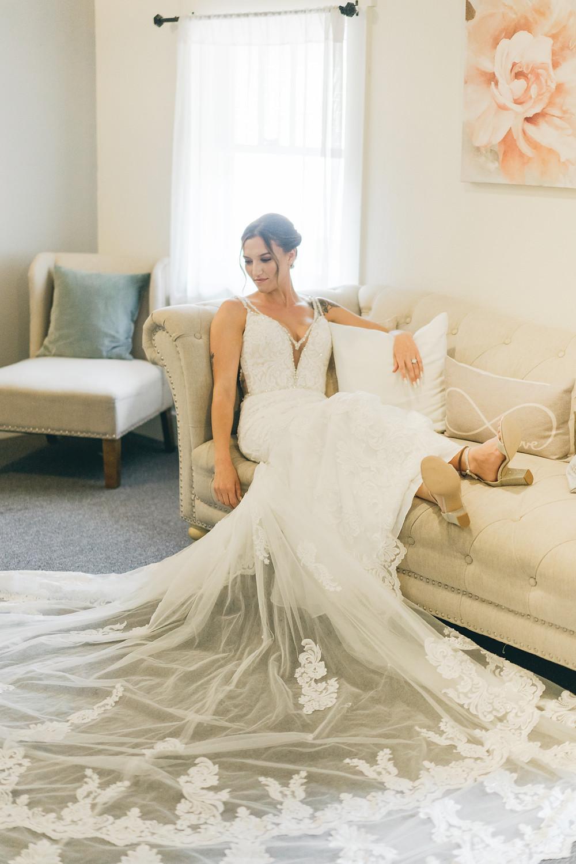 Wedgewood Boulder Creek wedding photos