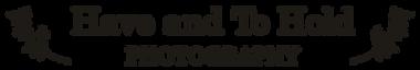 logo no bg flower.png